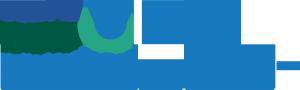 nrcs-logo